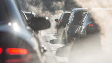 Industry body SMMT has warned that more pollution could be a consequence if consumers hold back from buying new cars