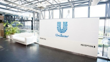 Last year, Unilever committed to making all of its plastic packaging reusable, recyclable or compostable by 2025