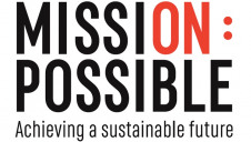 The Mission Possible survey is your opportunity to tell us exactly what a sustainable future looks like for your organisation