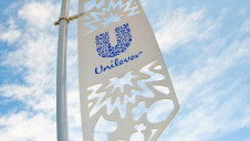 The update reveals that Unilever is on track to meet around 80% of its Sustainable Living Plan (USLP) commitments