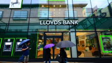 Lloyds is the latest in a string of High Street banks to increase its investments in green business projects in recent months. Image credit: Money Bright (https://www.moneybright.co.uk/)