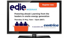 Incorporating expert sessions and live audience Q&A, the webinar is free to watch live at 11am on 31 May, and will be available on-demand afterwards
