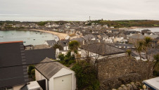 The project on the Isles of Scilly is the first in a series of interconnected energy projects across various islands set to be delivered by the Smart Islands Partnership