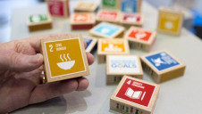 The UNGC believes that reporting on the SDGs must be