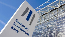 The Group, which consists of the EIB and EIF, reduced its emissions intensity by 2.8% year-on-year