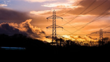 The firm says it will represent the most radical change to its network since the 1970s, transforming its ability to monitor, control and communicate with more than 8,000 substations