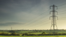 UK Power Networks estimates that the demand for flexibility within its licence areas could exceed 200MW within the next five years