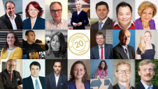 Future thinkers: 20 sustainability and CSR experts have shared their views on what the future holds for green business