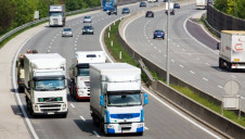 The scheme has been rolled out nationwide after DVSA examiners caught 449 drivers with emissions