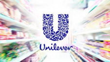Unilever has committed to increasing the recycled plastic content in its packaging to at least 25% by 2025
