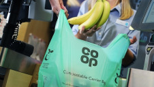edie spoke with Ferguson as the Co-op launched its new Future of Food ethical strategy