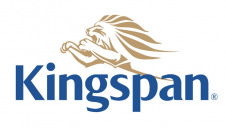 Kingspan has reduced the carbon intensity of its operations by 77% to date