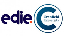 Through Cranfield's world-leading research and teaching, the Sustainability Leadership Programme utilises will help edie's network embed sustainability strategies within their organisations