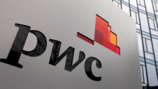 PwC claims the expansion of its carbon offsetting scheme to include air travel will protect 656,000 hectares of forest