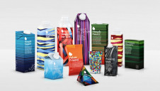Tetra Pak said in a statement that the partnership's work could double the overall value of used beverage cartons