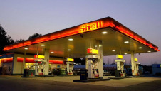 The new moves by Shell have been welcomed by investor body Climate Action 100+