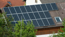 The Solar Trade Association said the move was a blow to the industry, and it was wrong the Government had made the decision before setting out its new plans