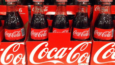 Coca-Cola HBC will use a containerised product providing beverage-grade CO2 from air-captured CO2