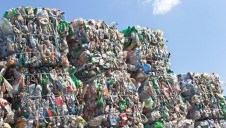 As things stand, major problems in the plastic recycling industry are costing local councils in England up to £500,000 extra a year