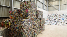 The Government is concerned that a lack of digital record keeping in the waste industry is being frequently exploited by organised criminals