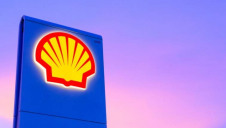 The move comes after Shell announced in January that it is exploring plans to double its investment in low-carbon projects