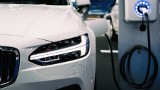 107 UK councils say they have no plans to expand their charging network, largely due to funding cuts
