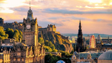 Scotland has called on the UK Government to follow its lead in agreeing to a net-zero target