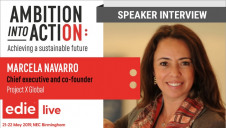 <p>Navarro has a strong track record when it comes to innovation and was the head of customer innovation for the Royal Bank of Scotland (RBS)</p>