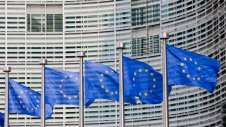 The European Commission will advise member states on how best to alter their decarbonisations frameworks for the next decade at a meeting tomorrow (18 June)