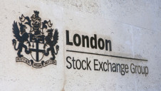 The index was launched today (8 July) by London Stock Exchange Group subsidiary FTSE Russell