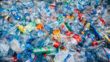 Shifting away from plastic to other materials for single-use containers – such as cans, glass and cartons – will not resolve the problem, Green Alliance claims