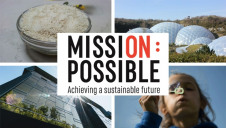 Each of these success stories exemplifies how businesses are ramping up ambitions and actions in all areas of sustainable development