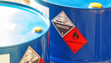 edie's new guide aims to explain all the issues around hazardous waste.