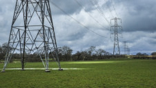 National Grid is targeting net-zero by 2050, with its ESO claiming it will be ready to handle zero-carbon power by 2025