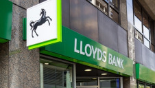 Lloyds is one of six firms to have signed all three of the commitments