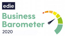 The Business Barometer is open until 24 April