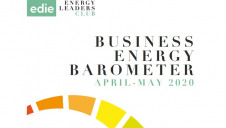 The Barometer results and report are free to download
