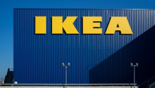 The partnership will build on Ikea's efforts to embrace the circular economy to date.