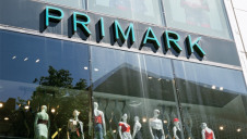 Primark has pledged to ensure that no donated items are landfilled