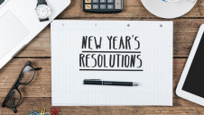 Which resolutions will you pick?