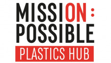 edie will continue to add valuable news articles, features and exclusive interviews to the Mission Possible Plastics Hub throughout the year