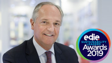 Paul Polman will provide a five-minute opening address to 600+ guests at the Sustainability Leaders Awards on 6 February