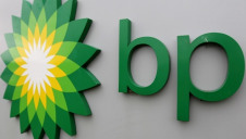 BP's Energy Outlook forecasts a faster uptake of renewables than the company initially predicted last year