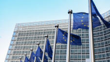 The call to action will be made to the EU Competitiveness Council in Brussels