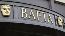 Bafta estimates that more than 500 students will complete the one-year course within its first year
