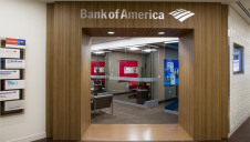 In 2018, Bank of America deployed more than $50bn on projects that impacted areas outlined by the SDGs. Image: Bank of America