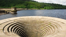 The founding water firms are urging other companies to join the Fund, after its launch this morning (9 April)