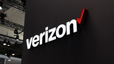 Verizon employs 152,000 people and serves 4.6 million customers across the US