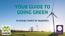Ecotricity said they had found there's still some confusion about what green energy really is