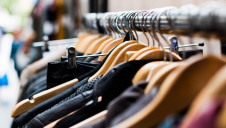 As SMEs and luxury brands bolstered their sustainability efforts during 2018, high street giants failed to follow suit, the report claims